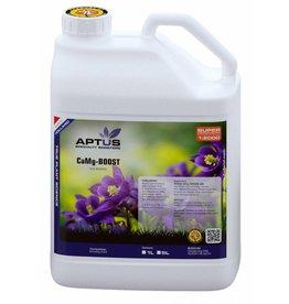 Aptus Aptus CaMg-Boost 5 liter