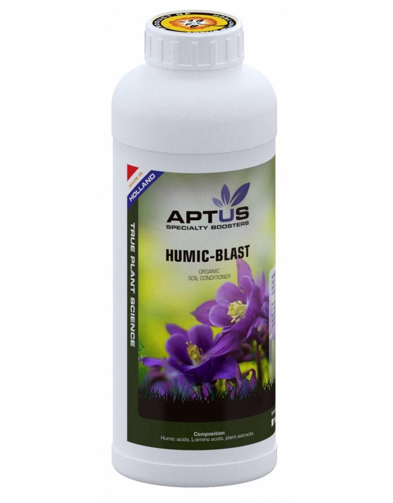 Aptus Aptus Humic-Blast 1 ltr