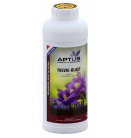 Aptus Fulvic-Blast 1 ltr