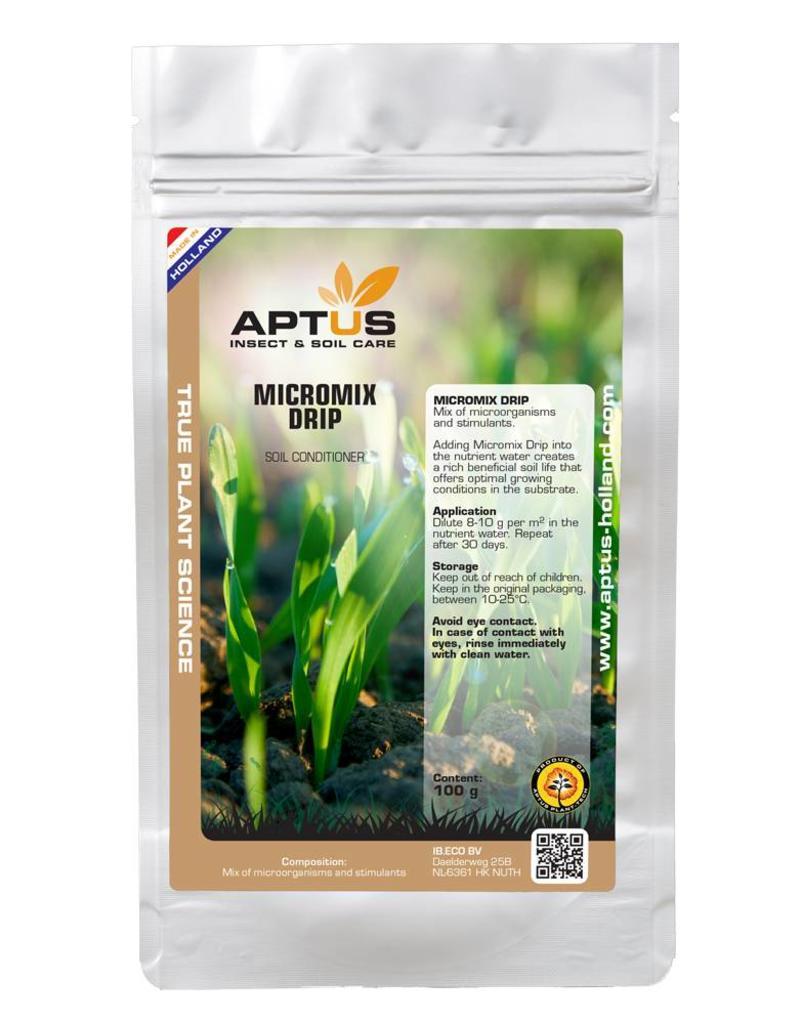 Aptus Aptus Micromix Drip 100 ml