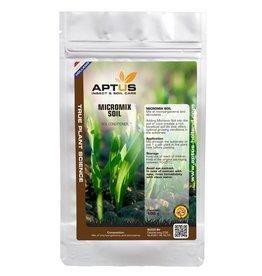 Aptus Aptus Micromix Soil 1 ltr