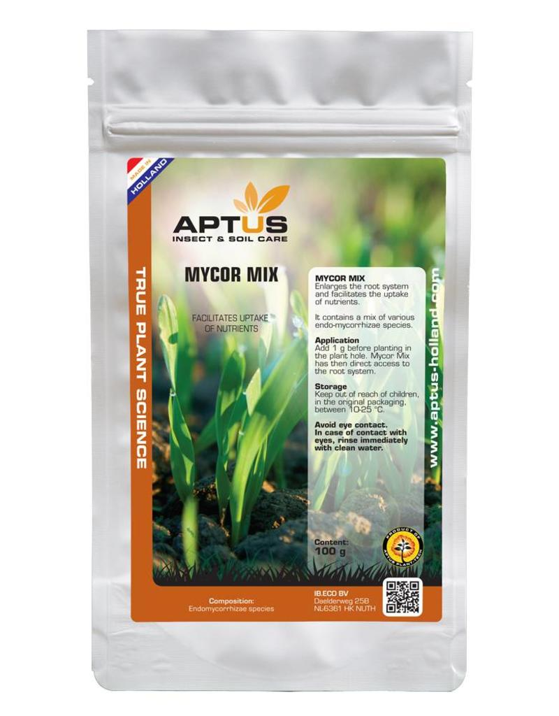 Aptus Aptus Mycor Mix 100 gr