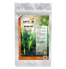 Aptus Mycor Mix 1 kg