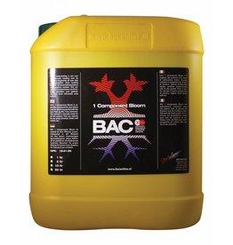 BAC 1 component Bloei 5 ltr
