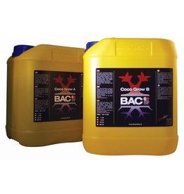 BAC Cocos Groei A+B 10 ltr