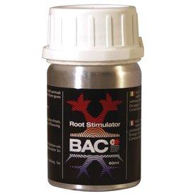 BAC Wortelstimulator 60 ml