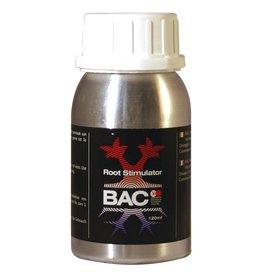 BAC Wortelstimulator 120 ml
