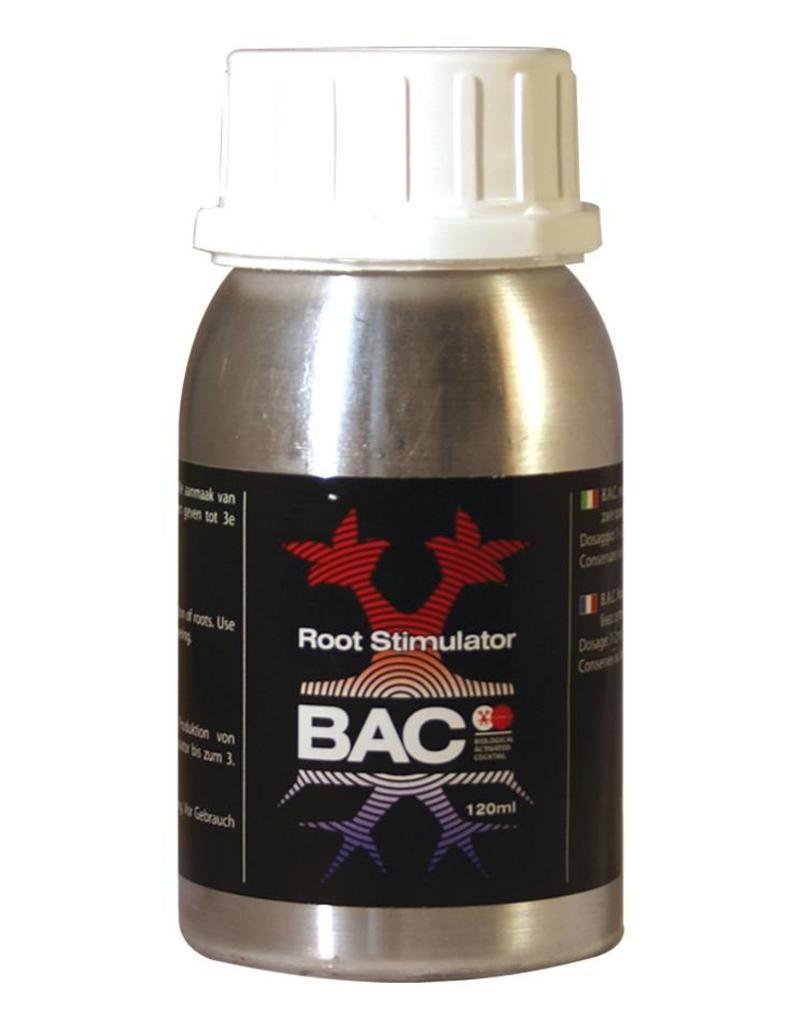 B.A.C. Wortelstimulator 120 ml