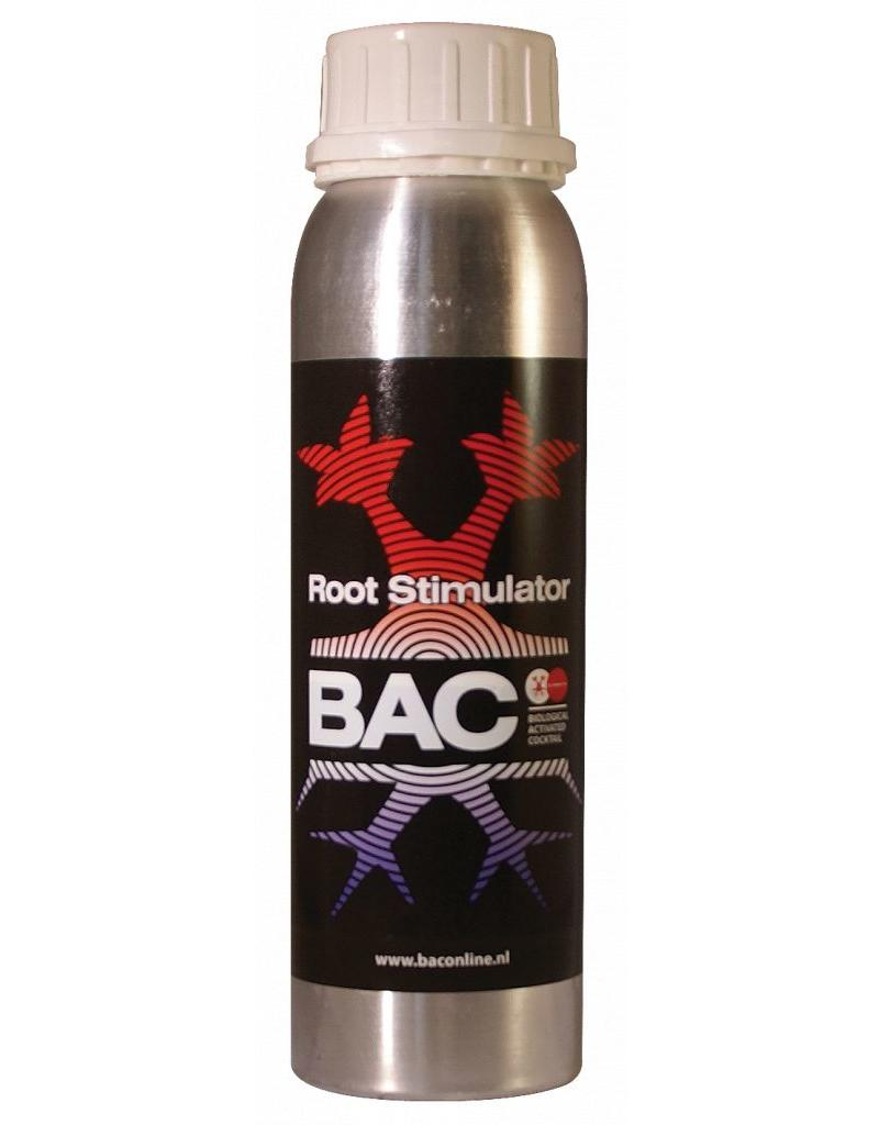 B.A.C. Wortelstimulator 300 ml