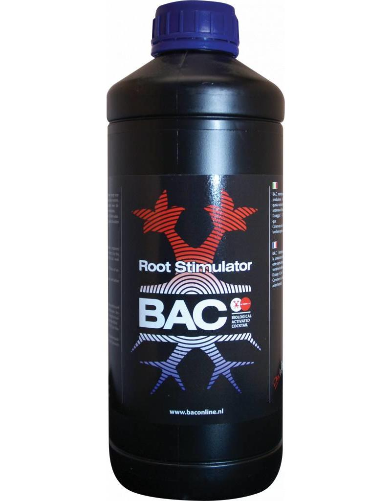 B.A.C. Wortelstimulator 1 ltr