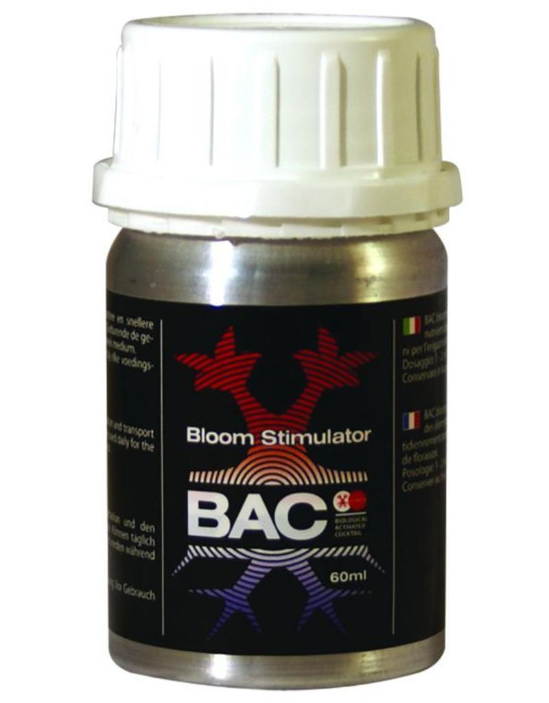B.A.C. Bloeistimulator 60 ml