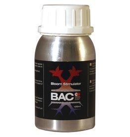 BAC Bloeistimulator 120 ml