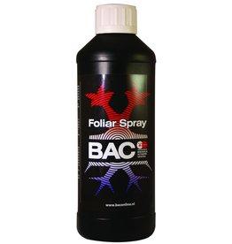 BAC Bladvoeding 500 ml
