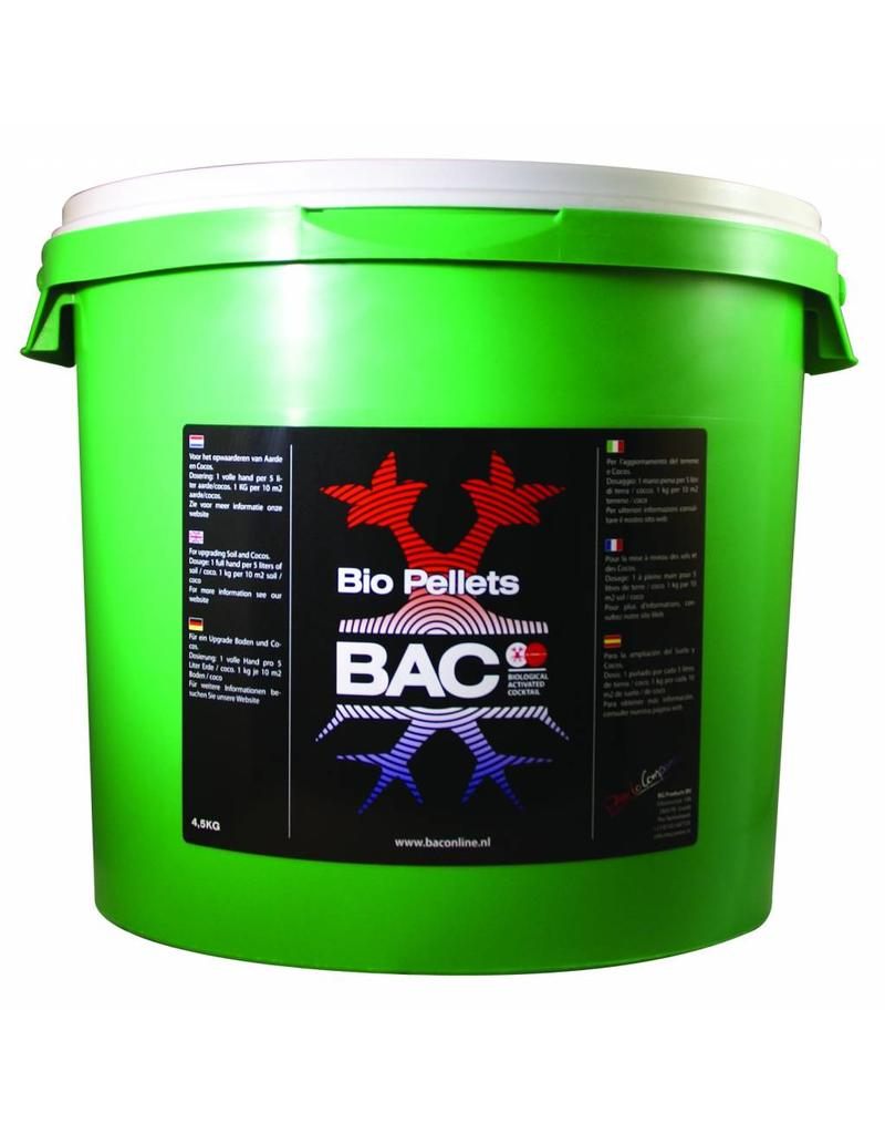 B.A.C. Bio korrels 5 kg