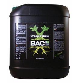 BAC Organic Grow 5 ltr