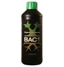 BAC Organic PK Booster 500 ml