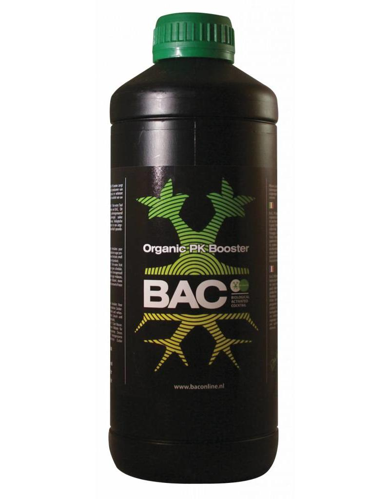 B.A.C. Organic PK Booster 1 ltr