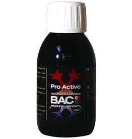 BAC Pro-Active 120 ml