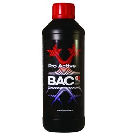 BAC Pro-Active 500 ml