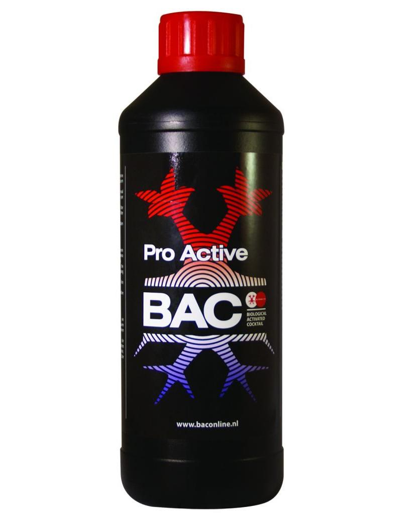 B.A.C. Pro-Active 500 ml