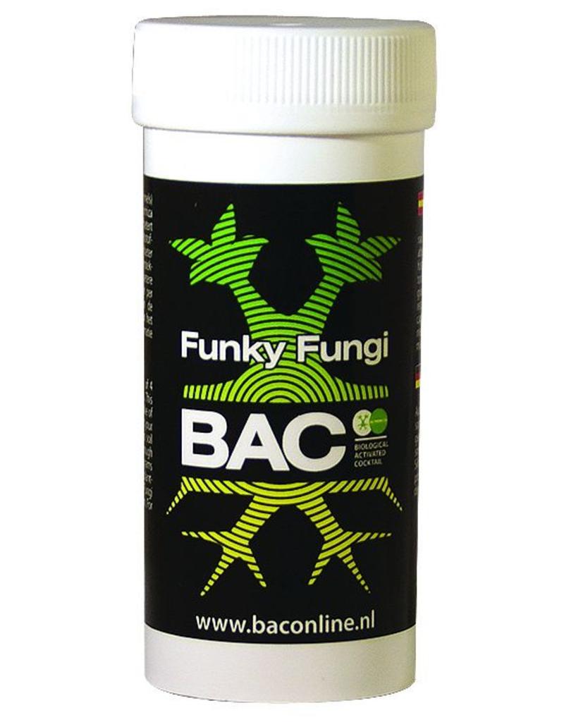 B.A.C. Funky Fungi 50 gr