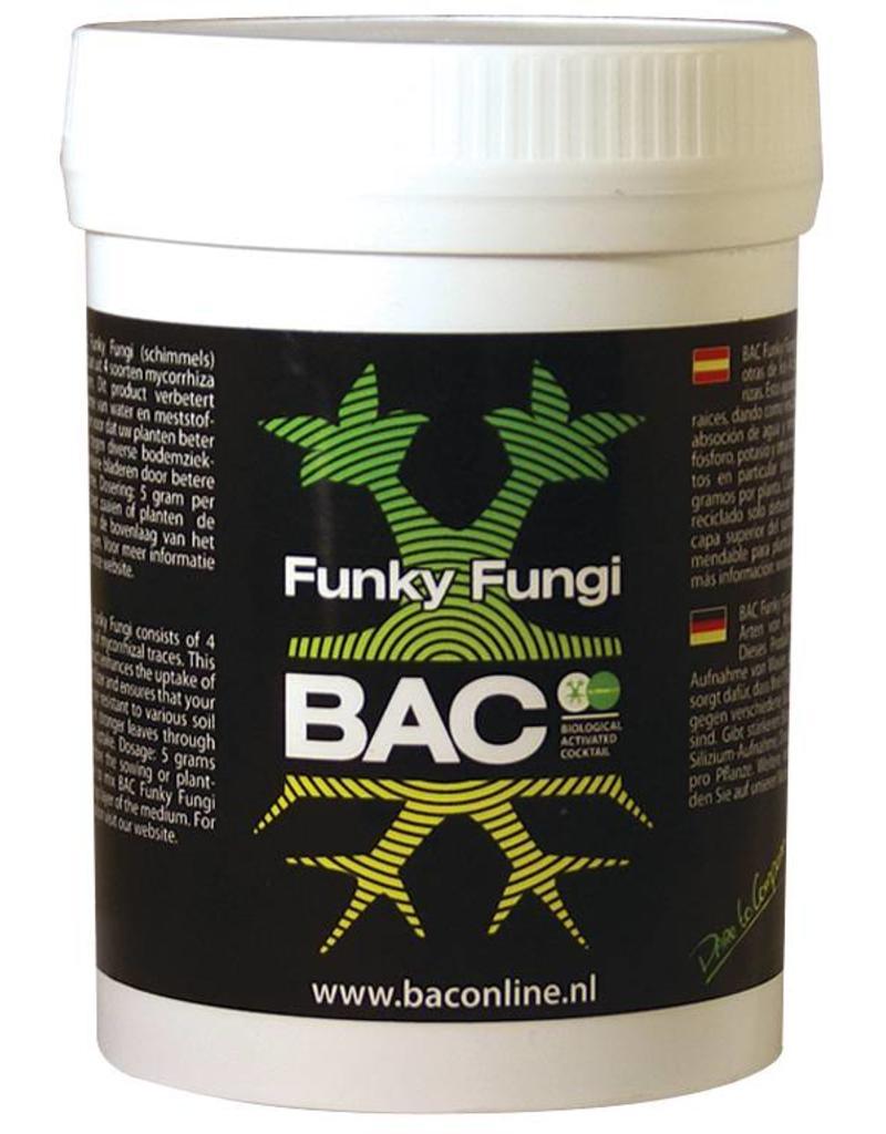 B.A.C. Funky Fungi 200 gr