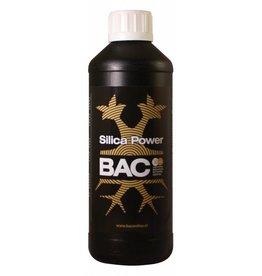BAC Sillica Power 500 ml