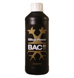 BAC Sillica Power 1 ltr