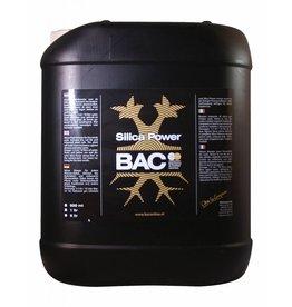BAC Sillica Power 5 ltr