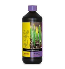 B'cuzz Soil Booster universal 1 ltr