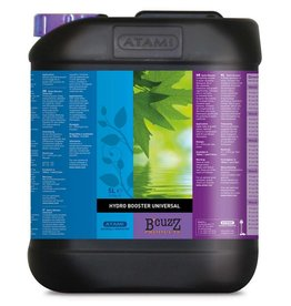 B'cuzz Hydro Booster universal 5 ltr