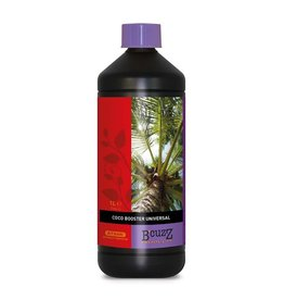 B'cuzz Coco Booster universal 1 ltr