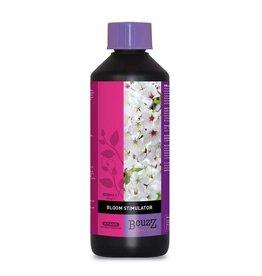 Atami B'cuzz Bloeistimulator 500 ml
