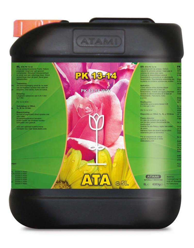 Atami B'cuzz ATA PK 13-14 5 ltr
