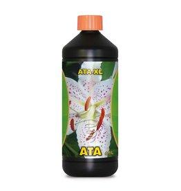 B'cuzz ATA-XL 1 ltr