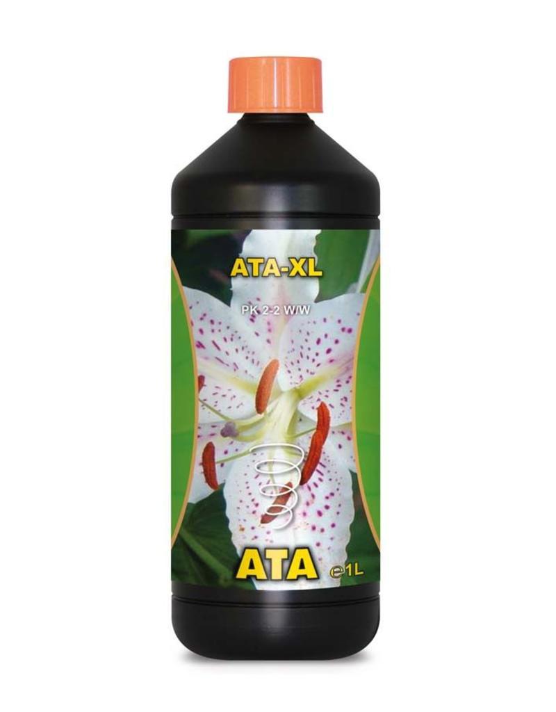 Atami B'cuzz ATA-XL 1 ltr