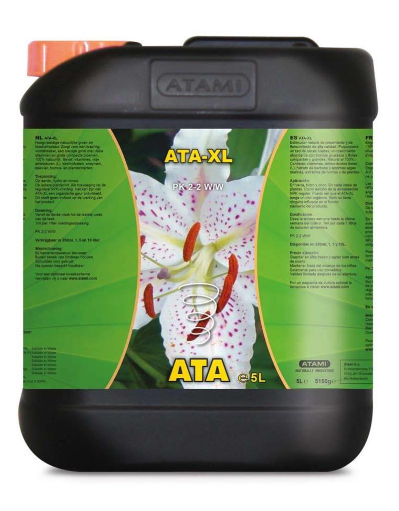 Atami B'cuzz ATA-XL 5 ltr