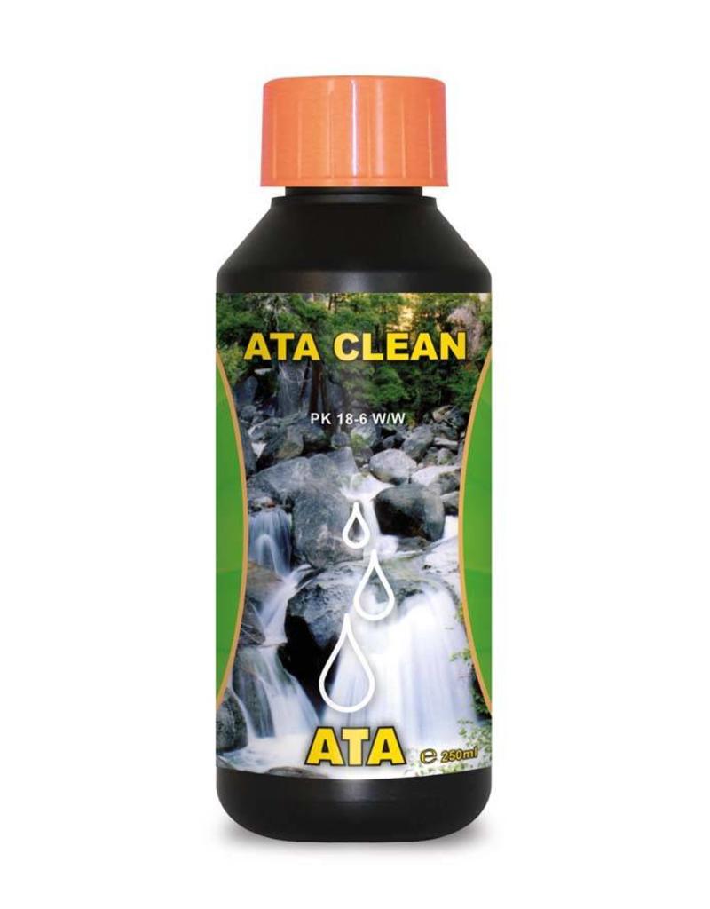 B'cuzz ATA-Clean 250 ml