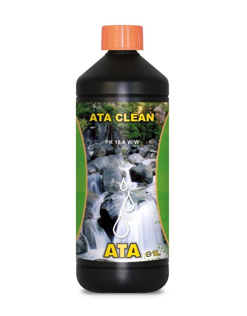 Atami B'cuzz ATA-Clean 1 ltr