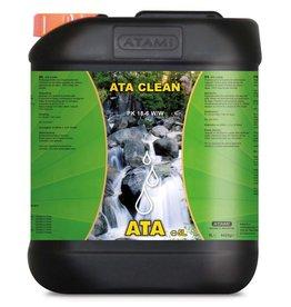 Atami B'cuzz ATA-Clean 5 ltr