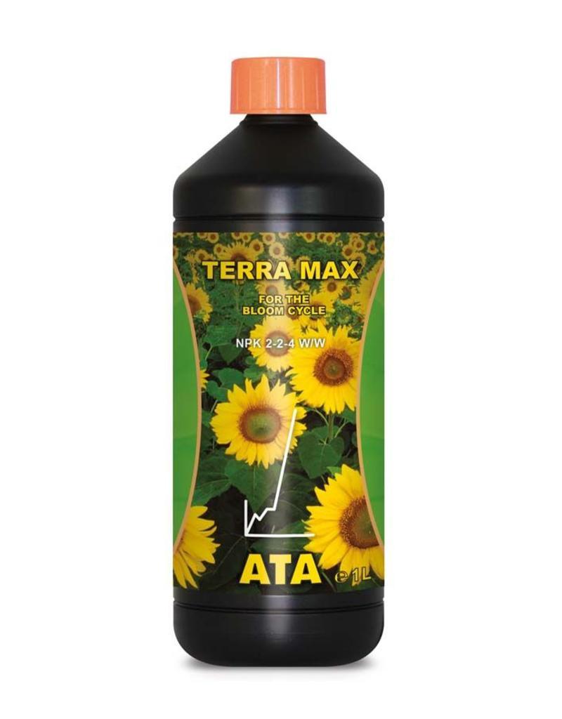 Atami B'cuzz ATA-Terra Max 1 ltr