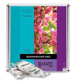 Atami B'cuzz Blossom Builder Tabzz 16 stuks