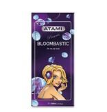 Atami B'cuzz Bloombastic 100 ml