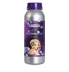 Atami B'cuzz Bloombastic 1250 ml