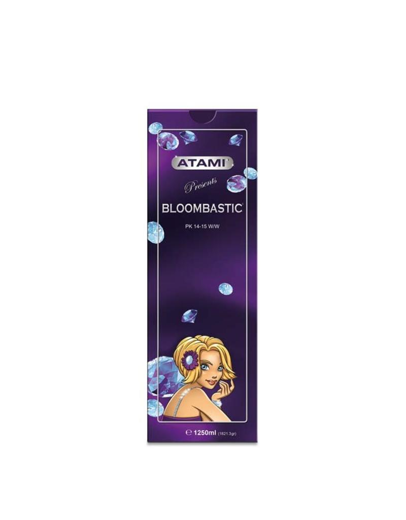 Atami B'cuzz Bloombastic 1250 ml