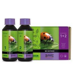 B'cuzz Bio afweer 250 ml