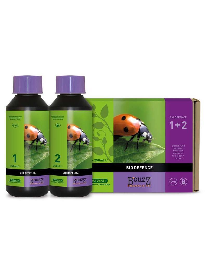 Atami B'cuzz Bio afweer 250 ml