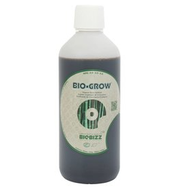 Biobizz Biobizz Bio-Grow 500 ml