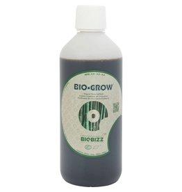 Biobizz Biobizz Bio-Grow 1 ltr
