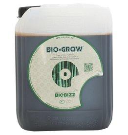 Biobizz Biobizz Bio-Grow 5 ltr